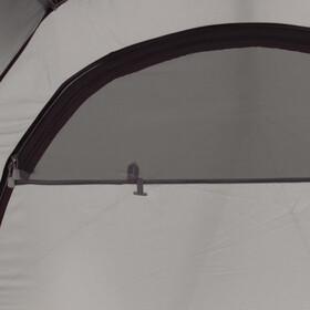 Robens Arrow Head Tente